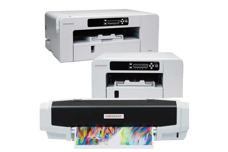 Kako odabrati sublimacijski printer?