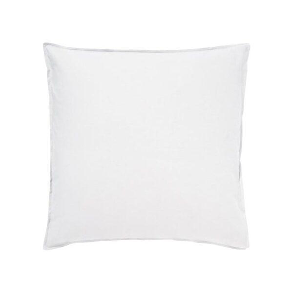 Jastučnica za sublimaciju, bijeli, 43x43cm