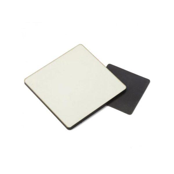 MDF magnet za sublimaciju, 60x60mm