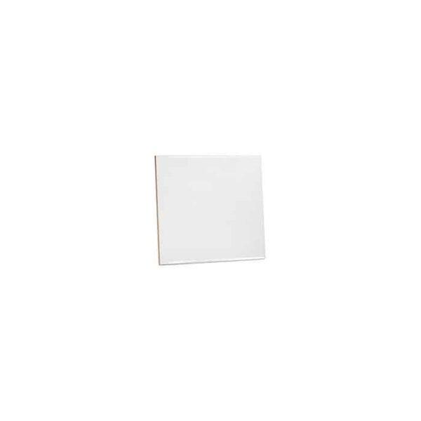 keramička-pločica, 5x5cm