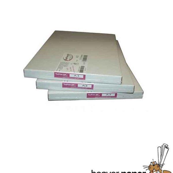 TexPrint-XP, A4, 110 listova, papir za sublimaciju