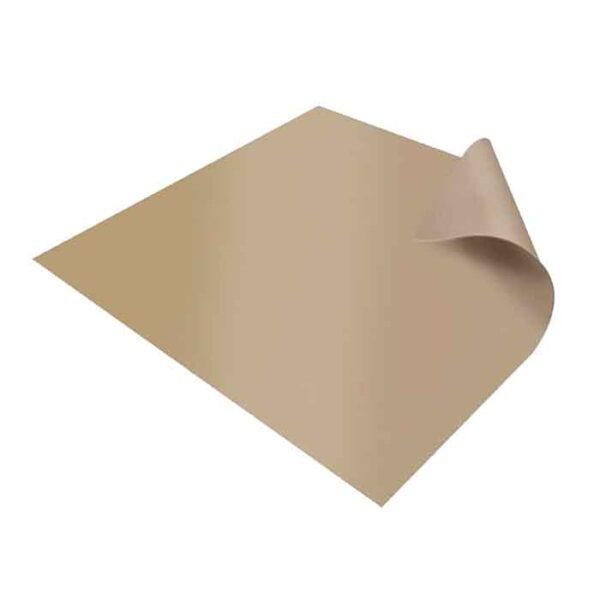 Teflonski papir za termo preše