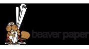 Beaver paper, texprint papir za sublimaciju