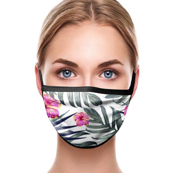 maska za sublimaciju