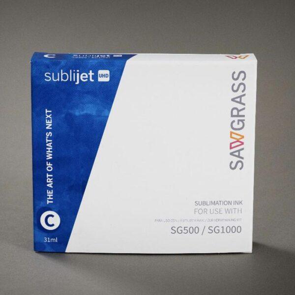 Sawgrass SG500 UHD boja za sublimaciju