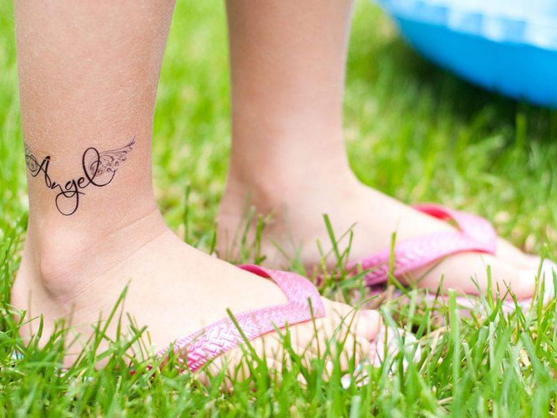 silhouette_cameo4_temporary_tattoo