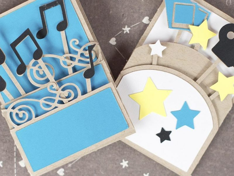 silhouette_cameo_greetings_cards