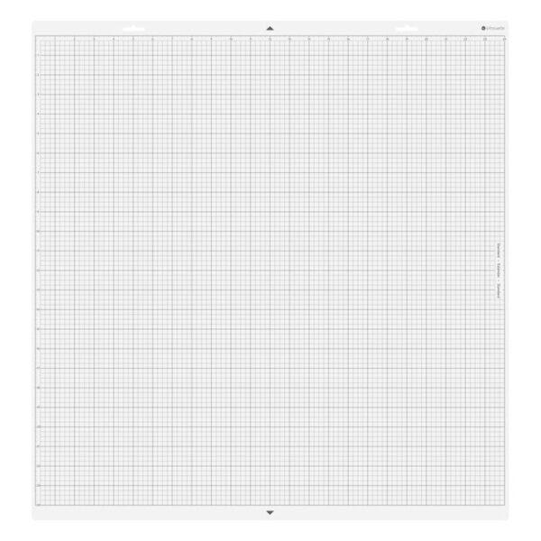 Silhouette Cameo Pro Cutting Mat, standard, 61x61cm
