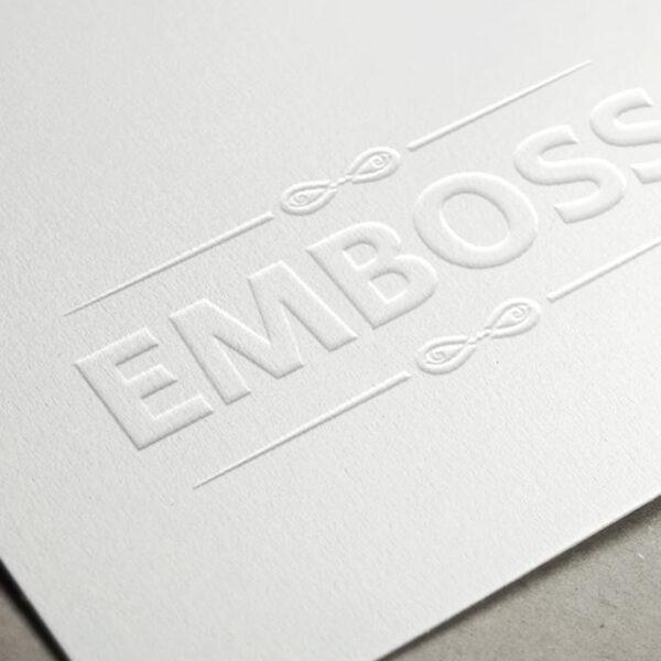 EMBOSS-PPR-A7