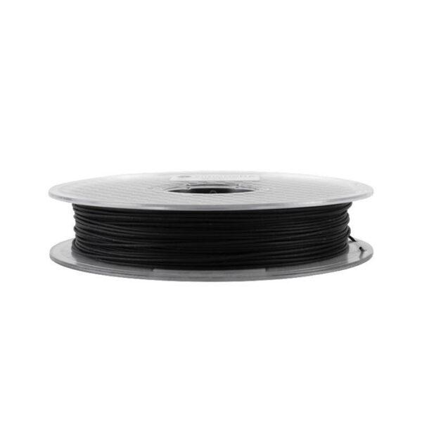 Filament BLACK, premium, Silhouette Alta Plus